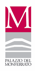  Logo Palazzo Monferrato