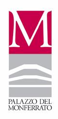 Logo Palazzo Monferrato